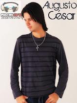Augusto César