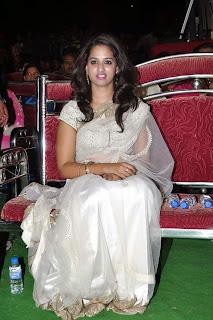 Actress Nanditha Raj Picture Gallery in Saree at Krishnamma Kalipindi Iddarini Movie Audio Launch  5