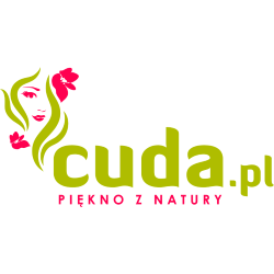 Cuda.pl