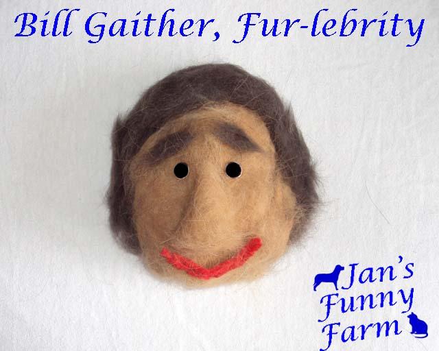 jansfunnyfarm.blogspot...