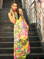 http://www.stylishbynature.com/2014/03/fashion-staple-summer-maxi-dress-print.html