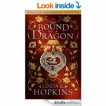 http://www.amazon.co.uk/Bound-Dragon-Archives-Book-ebook/dp/B00KF3TVLG/ref=sr_1_1?s=digital-text&ie=UTF8&qid=1430500629&sr=1-1&keywords=Bound+By+A+Dragon