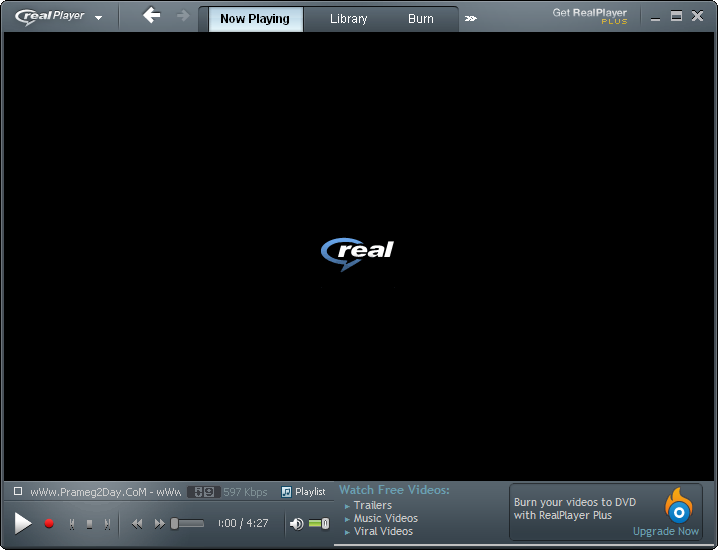 download realplayer for windows