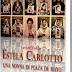 """Da oggi in libreria: """"Estela Carlotto. Una nonna di Plaza de Mayo"""" di Javier Folco"""