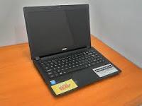 Acer Aspire One Z1401-C2H9