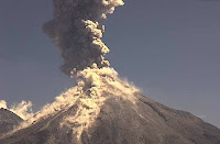 http://sciencythoughts.blogspot.co.uk/2015/10/eruptions-on-mount-colima.html