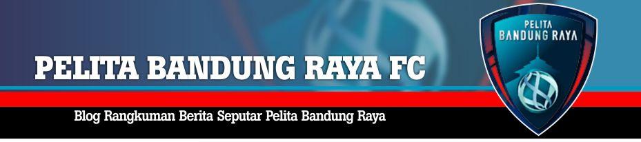 Pelita Bandung Raya
