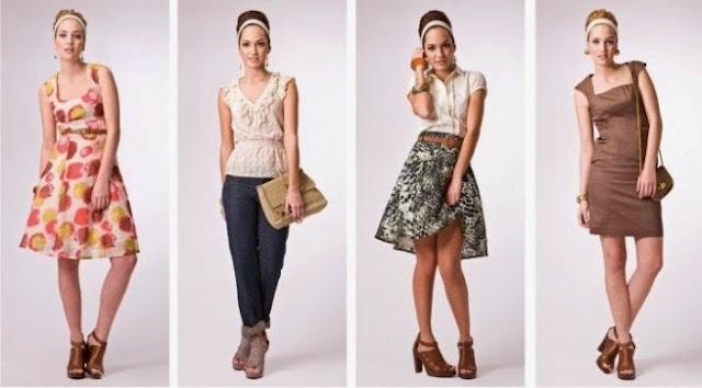 ¿Que ropa puedo usar si soy bajita? | Consejos para lucir hermosa