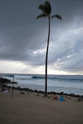 Aloha Joe Hawaii Photo