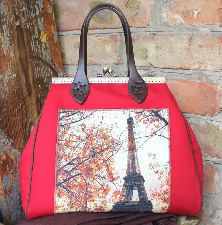 Сумки, сумочки и клатчи