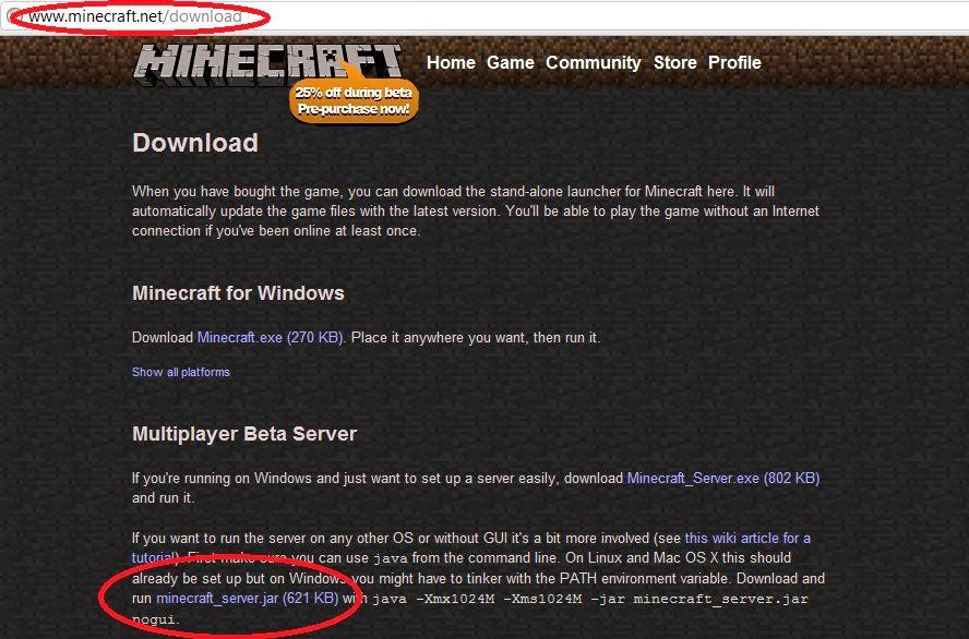 como instalar minecraft 1.8 no premium