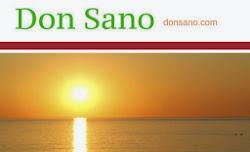 DON SANO