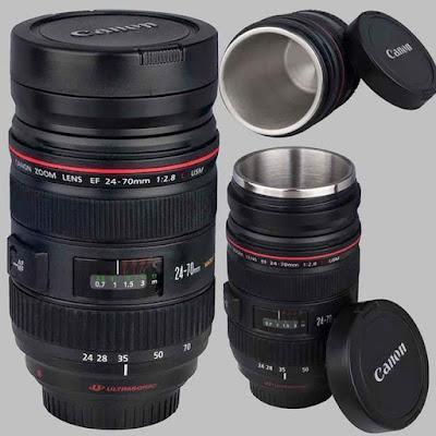 http://www.lazada.co.id/mug-lensa-24-70mm-black-2868781.html