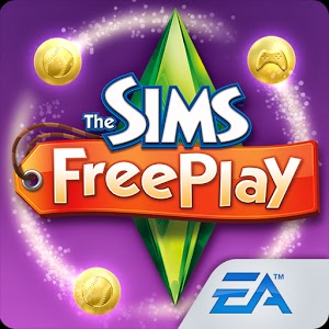 The Sims™ FreePlay v2.8.8 Trucos (Dinero y Puntos Sociales Infinitos)