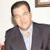 Salvador Mejía... ¡producirá telenovela de mariachis!