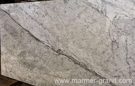 Jual Marmer White Carrara di Jakarta