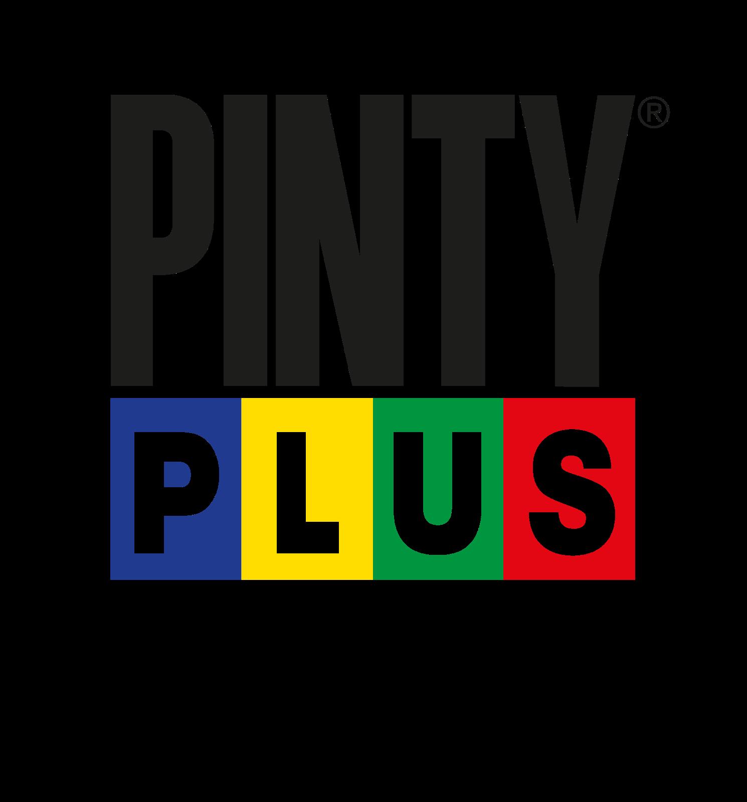 Embajadora de Pintyplus
