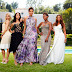 Hollywood Exes - Snorefest Renewed for a Second Season