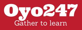 Oyo247