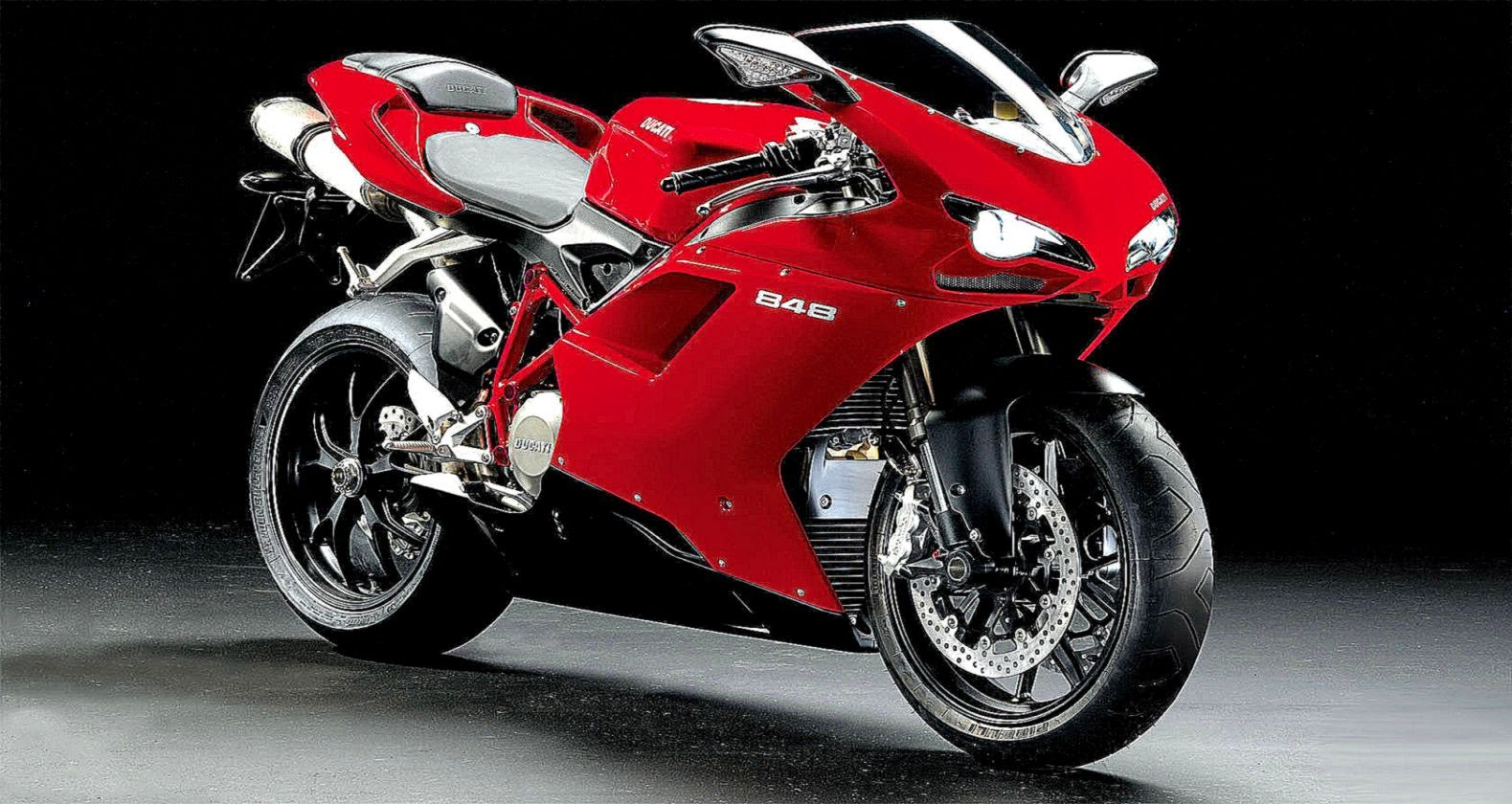 Amazoncom Venom Sport Bike Motorcycle Rear Wheel
