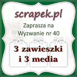 http://scrapek.blogspot.com/2015/11/wyzwanie-nr-40-3-zawieszki-i-3-media.html
