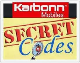 Visit For Micromax Mobile Tips and Tricks Secret Codes