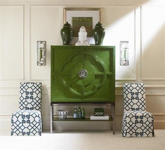 Robin Lechner Interior Designs What Room Is Considered As: Svetlana Roma Design: Friday's Blog. Moments That Inspire Me