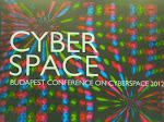 A Kibertér Konferencia előadásai