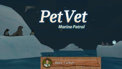 pet vet marine patrol final mediafire download