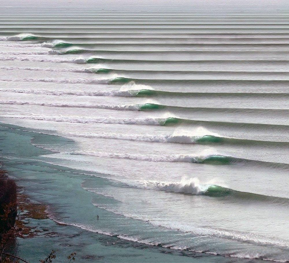 chicama-surf-5