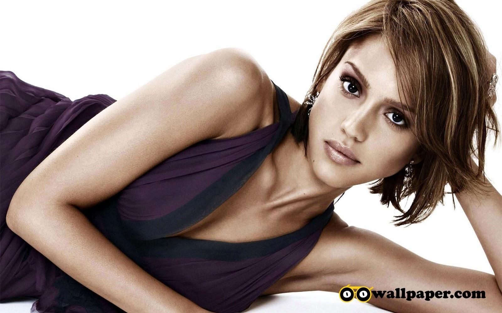 http://4.bp.blogspot.com/-EwmTJ5e-n2o/Twaqf3bSmnI/AAAAAAAAASs/R3ffxs2RDvI/s1600/oo_jessica+alba_001.jpg