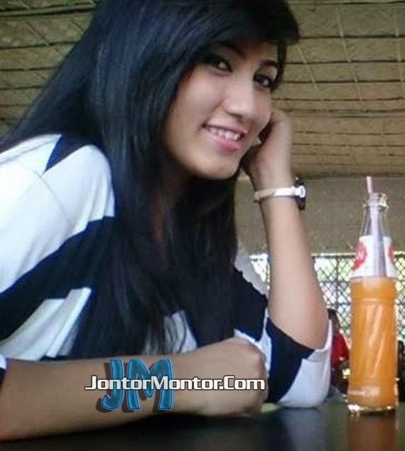All Bd Models Safa Kobir 2