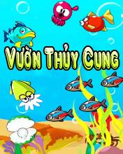 game-vuon-thuy-cung-103