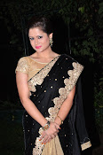 Shilpa chakravarthy at jilla audio-thumbnail-9