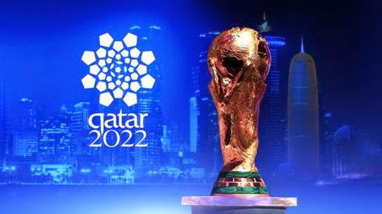 Las mejores imágenes de la final del mundial de fútbol  - Imagenes Del Mundial De Futbol