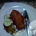 Resepi : Chicken Chop