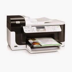 HP OFFICEJET 6500 E709N SERVICE MANUAL