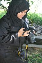sharifah nisa ^_^