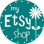 My Etsy