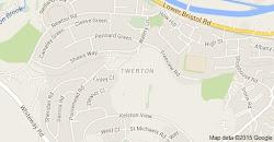 Twerton Bath