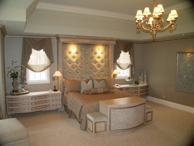 luxury bedroom designs wall color gray lighting decorationultra luxury bedroom ideas furniture lighting and decorating