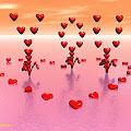 Cerpen Cinta Remaja - Biarkan Aku Mencintaimu