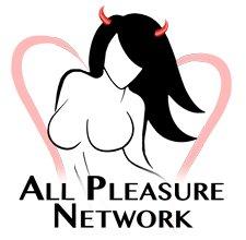 AllPleasureNetwork USA