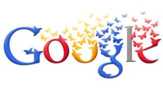 """Cara Mudah Melakukan """"Searching"""" Di Google"""
