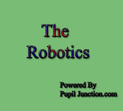 download ppt for space robotics