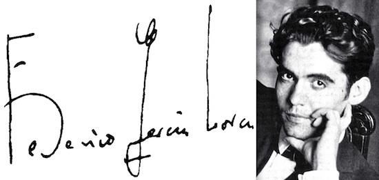 Forma Joven IES Federico García Lorca