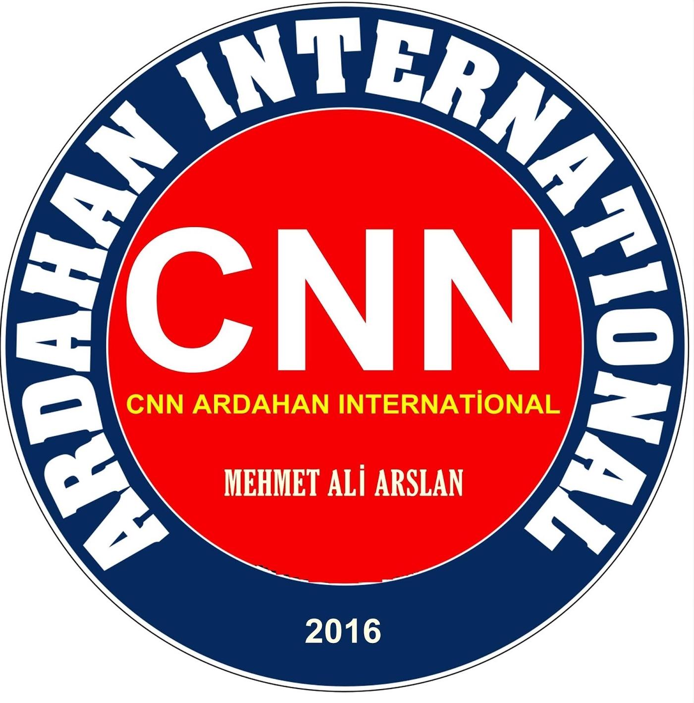 CNN ARDAHAN TV