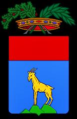 Provincia di Pola