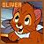 I like Oliver