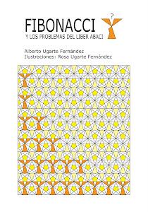 PORTADA-6-9-11.jpg